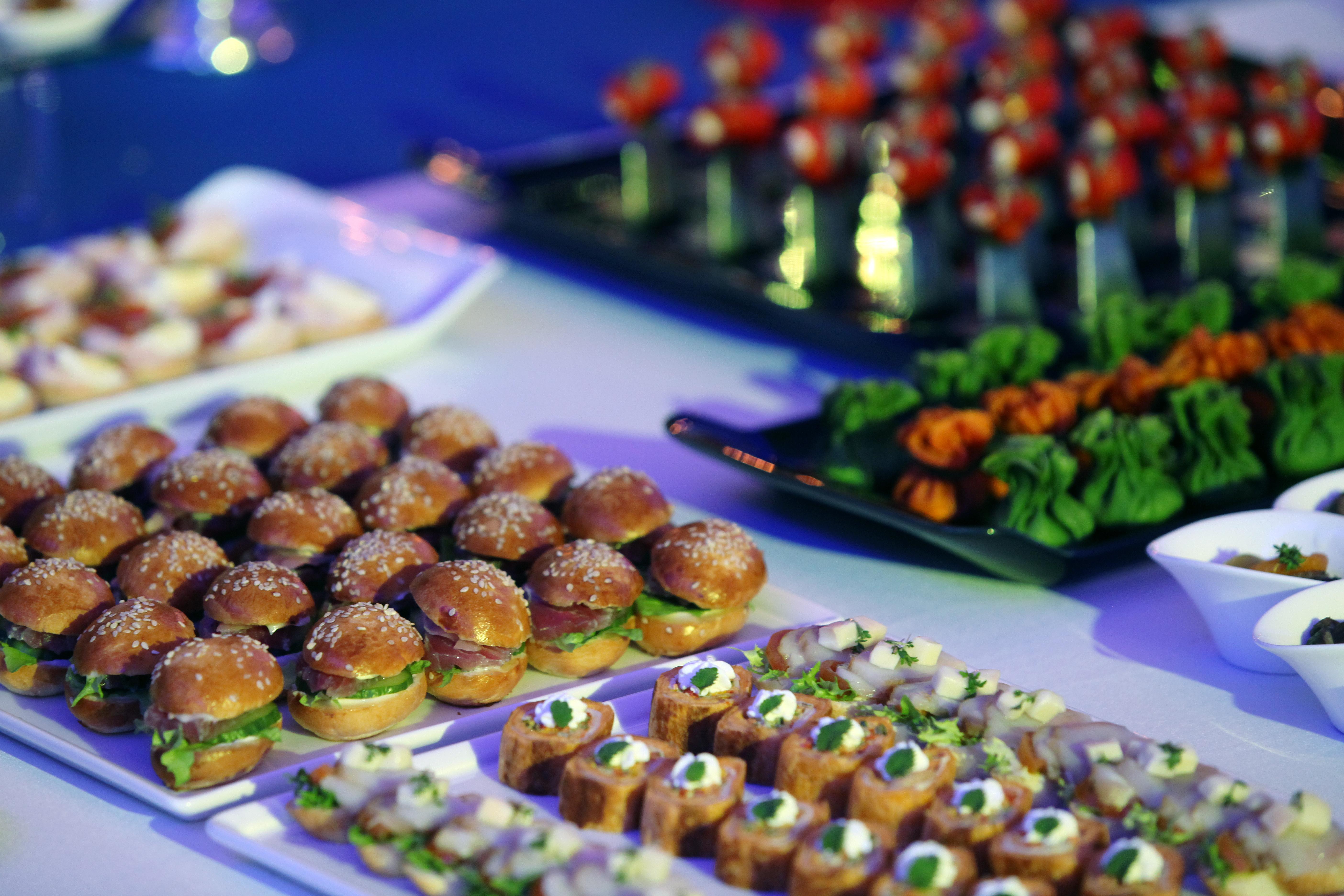 Maisto gamybos įmonė Taurakalnis